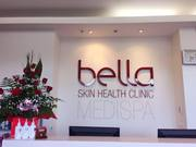 Best Skin Clinic in Essendon