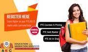 Education Consultancy Melbourne
