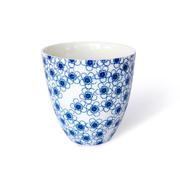 Get Quality Handmade Porcelain Plates