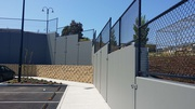 Affordable Precast Retaining Wall in Melbourne