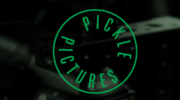 PICKLE PICTURES PTY LTD