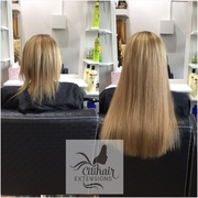 Are you looking for Best Hair Extensions Melbourne?