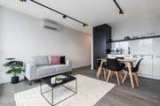 Best Interior Decorator in Melbourne - MORC Pty Ltd