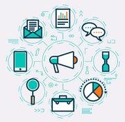 Bestb Digital Marketing Company Australia