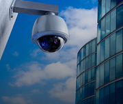 Reliable Security System Installation in Melbourne