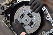 Best Car Repair in South Melbourne