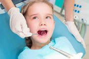 Safeguard your Child's Oral Health- BEDC