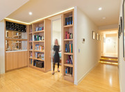 Best Tips by Residential Architects in Melbourne