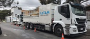 Live Sewer Works In Melbourne