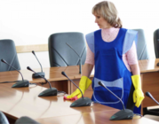 Best Commercial Office Cleaning In Melbourne