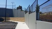 Affordable Precast Concrete Walls In Melbourne