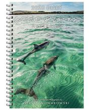 Buy 2020 Vertical Wall calendars and Weekly Planner