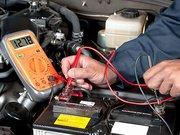 Auto Electrics in Narre Warren
