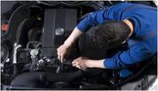 Affordable Car Mechanic in Blackburn
