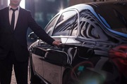 Hire The Chauffeur Service for Melbourne Airport