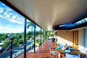 Premium quality verandah design in Melbourne
