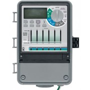 Finding the right irrigation controllers