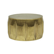 Find the Perfect Coffee Tables in Melbourne at Home Concepts