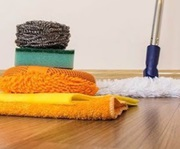 Vacate Cleaning Melbourne - End Of Lease Cleaning Melbourne