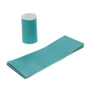 Buy Paper Napkins Online at Wholesale Prices
