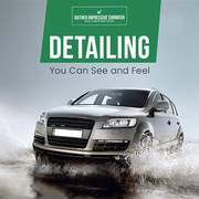 Looking for Car Detailing Service in Coburg?