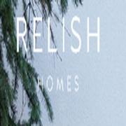 Relish Homes