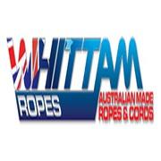 Whittam Ropes