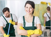 Looking for Cleaners to Do the Cleaning Jobs in Melbourne