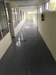 Best Commercial End of Lease Cleaning in Melbourne