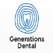 Generations Dental - Doncaster