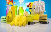 End of Lease Cleaning Services Melbourne - Melbourne Vacate Cleaning