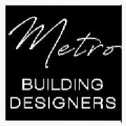 Metro Building Designers