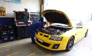One-stop Solution For Your Car Repair & Service in Box Hill