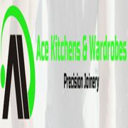 Ace Kitchens & Wardrobes
