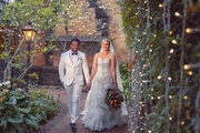 Pre Wedding Photography Packages in Melbourne