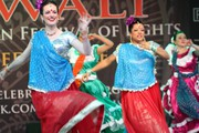 Create Unforgettable Memories with Bollywood Dance in Melbourne
