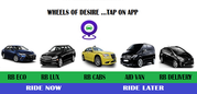 Melbourne Limo Service can be very Helpful for the Users