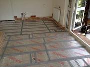 Underfloor Insulation Melbourne | Insulation Contractors Melbourne