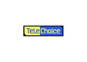 NBN provider across Australia - TeleChoice