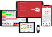 Are you looking for point of sale software in Australia?