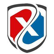 Exegi Pty Ltd