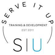 Get RSA course from Serve It Up and be the star of any night club