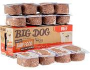 Raw Dog Food - Habitat