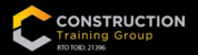 Construction Training Group