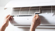 Air Conditioning Service Northern Suburbs Melbourne - Climate Zone