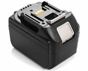 Cordless Drill Battery for Makita BL1850B