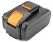 Worx WA3551.1 Power Tool Battery