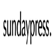 Sunday Press