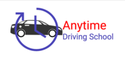 Berwick Driving School for Affordable Lessons