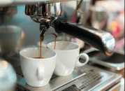 Coffee Shop for Sale | 03 9485 4488